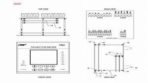 Icd   Maximum Demand Controller Manufacturer