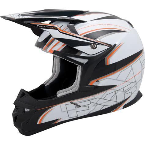 motocross helmets canada fxr x 1 helmet 2014 canada s motorcycle