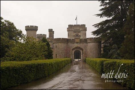 eastnor castle wedding venue herefordshire