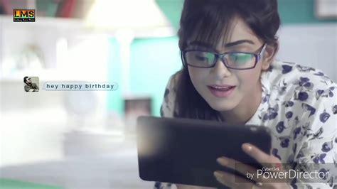 Daru Badnam Karti Cute Love Story