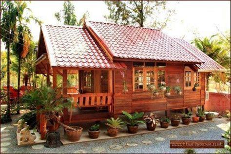 casa de alvenaria ou de madeira comparacao definitiva quartos