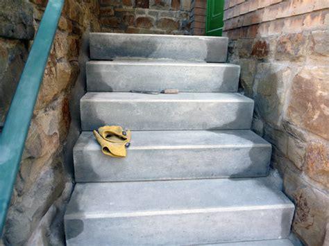 Außentreppe Sanieren Beton Au Entreppe Sanieren Kosten