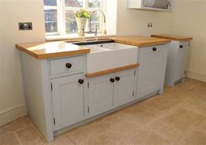 free standing kitchen island units free standing kitchen furniture the bespoke furniture company