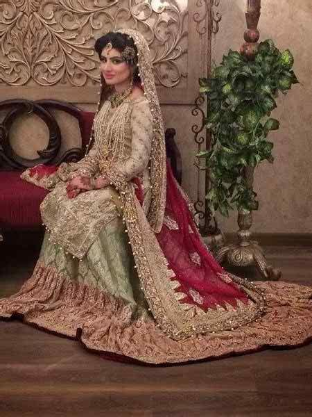 latest barat dresses designs collection