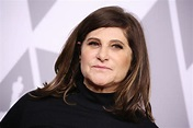 Amy Pascal Ditches Sony for Universal First-Look Deal ...