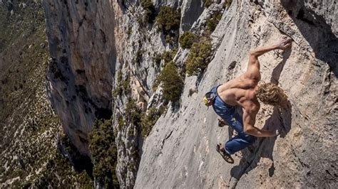 Epictv Video Ropes For Protection Climbing