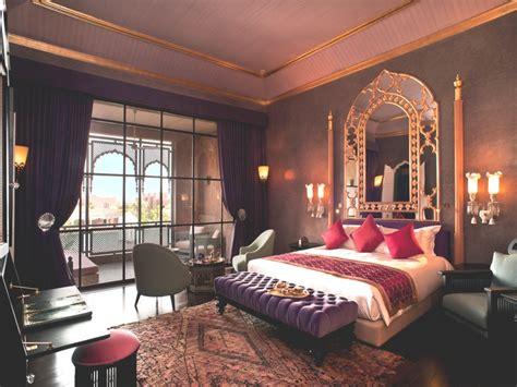 interior design  bedroom romantic bedroom design ideas