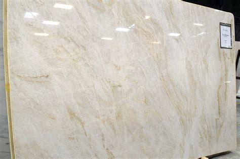 Granite Slabs Gallery | Granite Countertops | Granite Sale ...