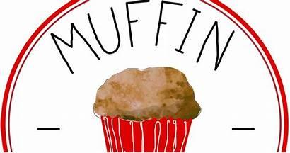 Muffin Muffins Breakfast Banana