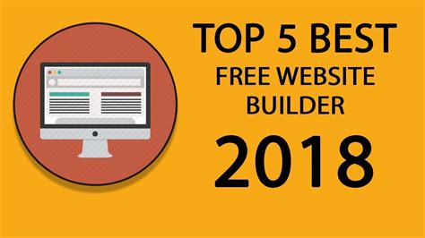 Top 5 Best Free Website Builder  Build Your Own Stunning. Employers Background Checks Nosql Data Model. Comedy Movies Out On Dvd Trucking Load Brokers. Calculating Student Loan Interest. Colleges For Criminology Italian Soda Recipes. Collection Debt Agency Bubble Lined Envelopes. Order Cheap Photo Prints Online. Auto Loan Rates Used Cars Repay Stafford Loan. Outbound Call Center Solutions