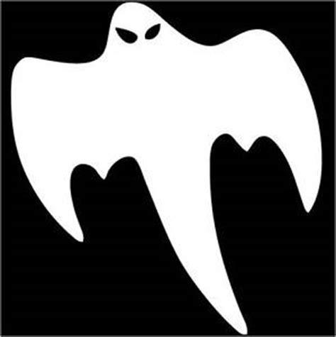 koenigsegg one 1 logo koenigsegg ghost logo sticker decal ebay