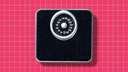 Weigh Siri Myself Hey