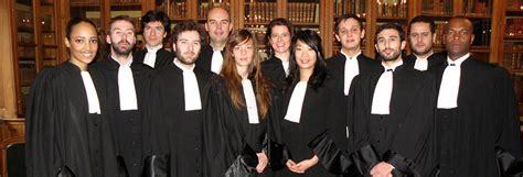 chambre des avocats le bâtonnier ordre des avocats de