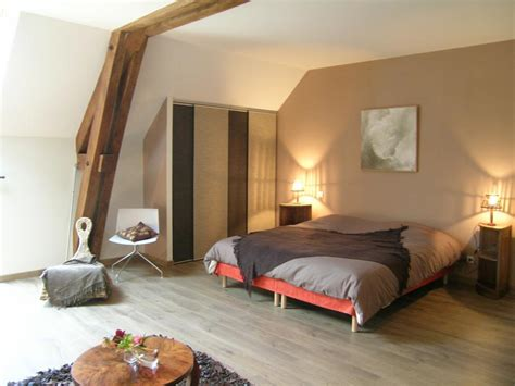 chambre parme et beige emejing deco chambre parme et blanc pictures design