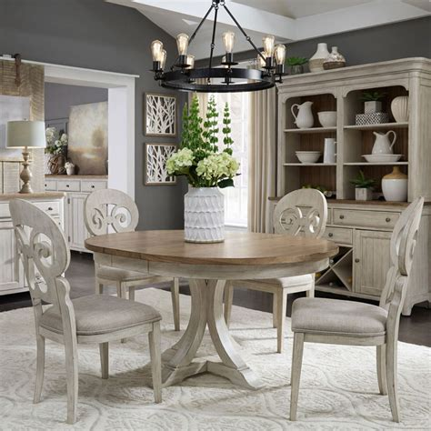 kitchen dining room furniture dining room furniture essentials