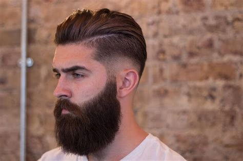 mens hair  taper hairstyles haircuts  men women