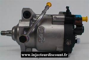 Pompe Injection Ford Focus : pompe injection delphi 9044a016a 9044a016b 9044a015a 9044a013a r9044a016a r9044a016b ~ Melissatoandfro.com Idées de Décoration