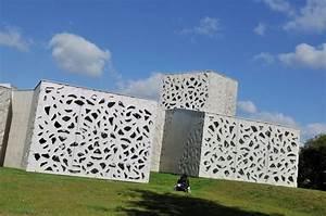 Renault Lille Métropole Villeneuve D Ascq : l a m lille m tropole mus e d 39 art moderne d 39 art contemporain et d 39 art brut tourisme nord pas ~ Gottalentnigeria.com Avis de Voitures