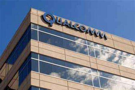Qualcomm Trip Manager Targets Private, Dedicated Fleets. Best Cancer Center In The World. Garage Door Repair Gilbert Az. Employment Lawyers Denver Data Collection App. Storage In Wolverhampton Homemade Dog Biscuts. Types Of Corporations In California. Office Movers Washington Dc Diocese Of Tulsa. Mini Split Air Conditioner Installation. Dance Of The Deer Foundation