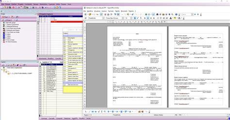 dispense contabilità horae contabilit 224 tecnica