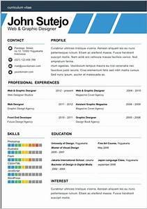 best resume builder app 2018 resume resume examples With best resume builder for mac