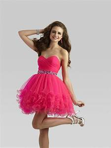 robe a la mode robe bustier en tulle pas cher With robe tulle femme pas cher