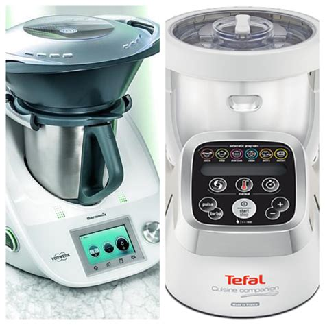 cuisine companion prix compare thermomix vs tefal cuisine companion kitchen
