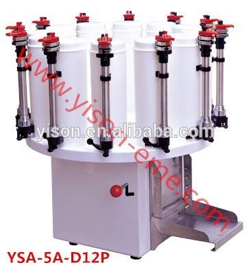 list manufacturers of color matching machine buy color