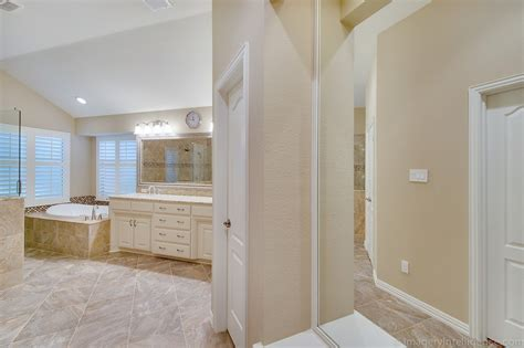 sublime sherwin williams kilim beige decorating ideas