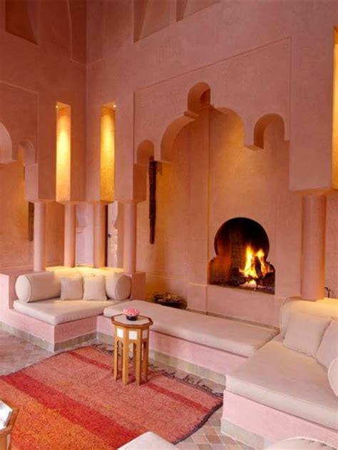 canaper marocain le canapé marocain qui va bien avec votre salon moroccan