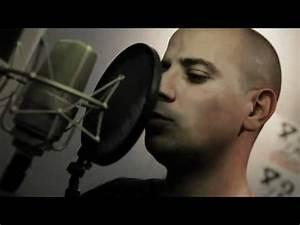 Meilleur Oreiller Du Monde : le meilleur beatbox du monde youtube ~ Melissatoandfro.com Idées de Décoration