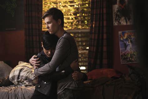 'scream Tv Series Season 2 Spoilers What Happened In