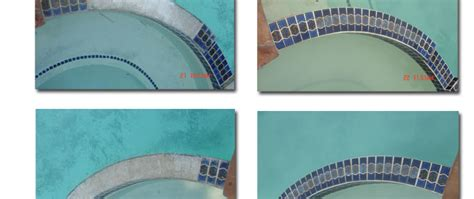 houston pool cleaning service swimming pool maintenance