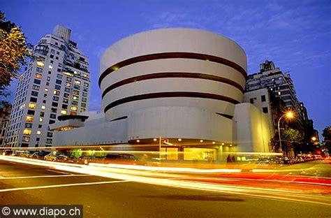 musee d moderne new york photos r 233 gis colombo photographe professionnel lausanne suisse romande banque d images