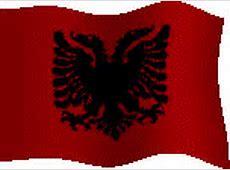 Albanian Sports by Dr Giovanni Armillotta