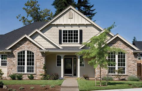 traditional craftsman homes type of house craftsman house plans