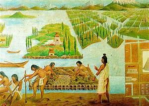 The Aztec Civilization: Aztec Environment