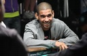 Bodog poker pro David Williams wins WPT Championship $1.5 ...