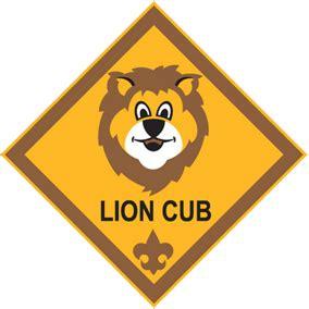 Cub Scouts - Crossroads of America BSA