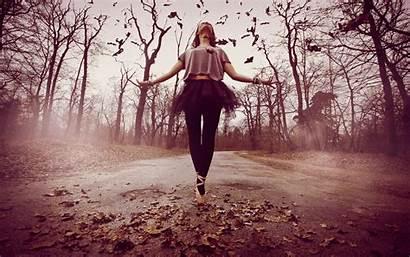 Dance Alphacoders Background Ballet Wallpapers Wall Ballerina