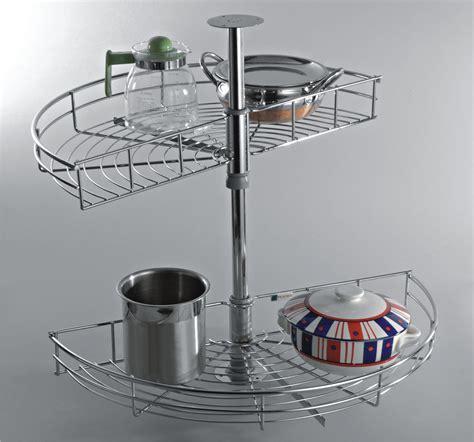 modular kitchen accessories for modular kitchen india peacock revera