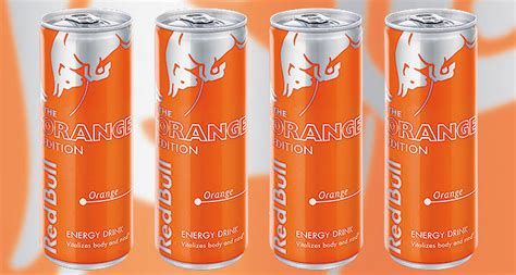 Kaos Bull Edition Uk bull hopes orange has appeal scottish local retailer