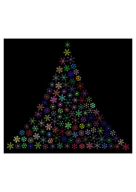 imagen rbol de navidad img 29888