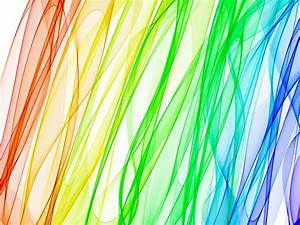 Abstract Rainbow Backgrounds | wallpaper, wallpaper hd ...