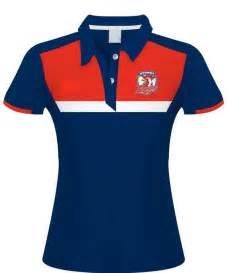 polo shirt design custom embroidery mens polo shirt buy custom polo shirt polo shirts for embroidery mens