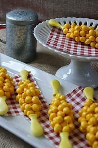 corn on the cob kix treats recipe gun ramblings