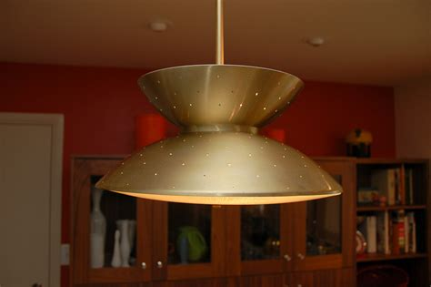 mid century modern kitchen lighting and keith s mad kitchen remodel and mad 9167