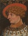 Charles Martel of Anjou - Wikipedia
