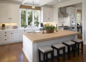 kitchen island with butcher block dazzling butcher block island in kitchen modern with