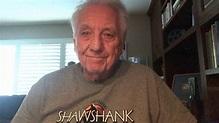 Bob Gunton Coming to Shawshank 25th Anniversary - YouTube